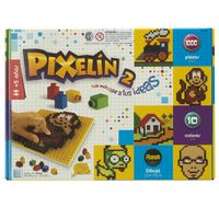 Pixelin-2---1000-piezas