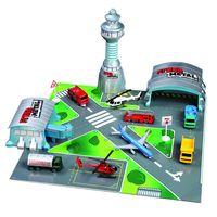 Playset-aeropuerto-con-accesorios