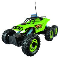 Auto-rock-crawler-6x6