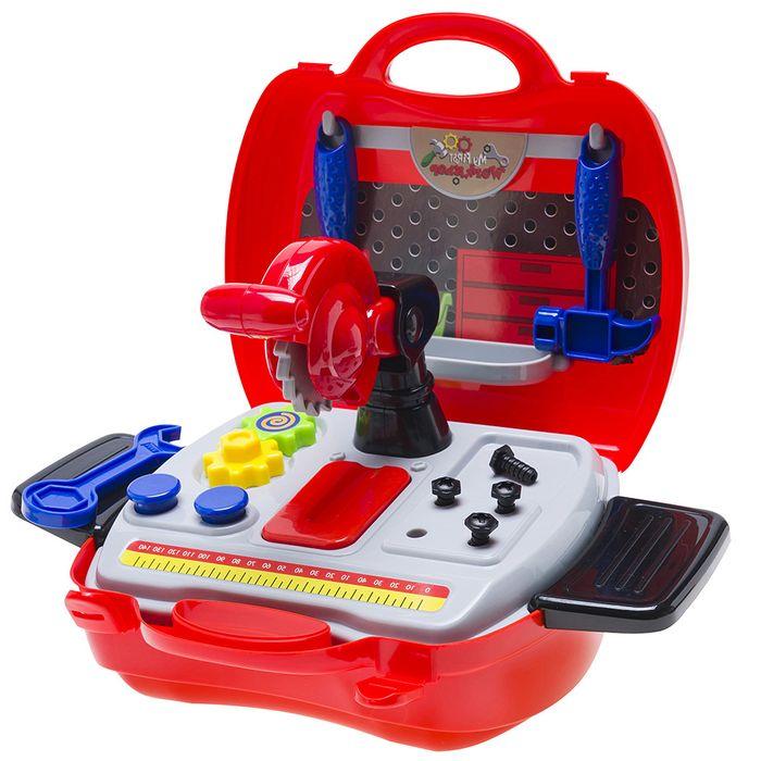 Set-de-herramientas-en-valija