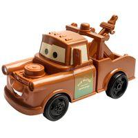 Cars-mate-1-10-rueda-libre