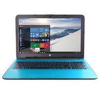 Notebook-HP-REFURBISHED-Mod.-E2-7110-AMD-QC-teal