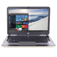 Notebook-HP-Ref-Mod.14-AL062NR