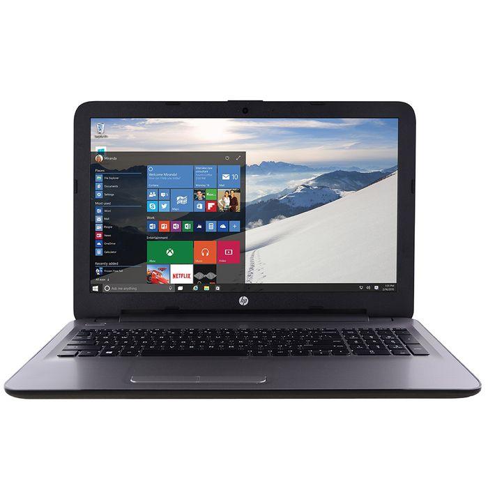 Notebook-HP-REFURBISHED-Mod.-E2-7110-AMD-QC-silver