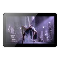 Tablet-XION-10-3G-QC-1024x600