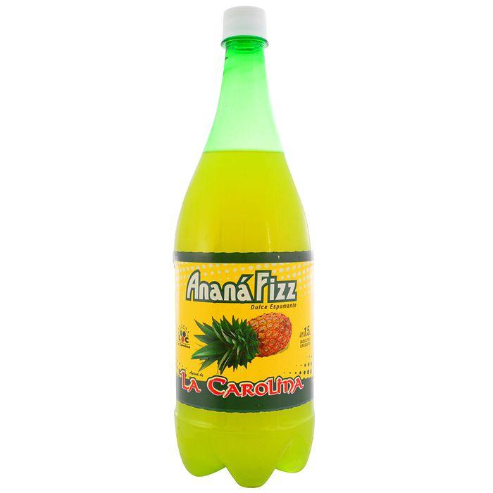 Anana-Fizz-LA-CAROLINA-bt.-1.5-L