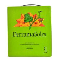 Vino-Blanco-DERRAMASOLES-PISANO-3-L