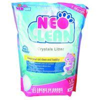 Sanitario-para-Gatos-NEO-CLEAN-16-kg