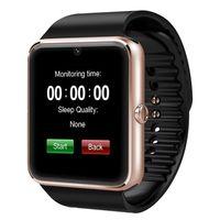 Smart-watch-HYUNDAI-P200-dorado