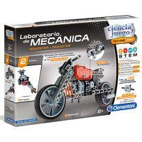 Laboratorio-de-mecanica-motocicleta-chico