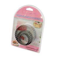 Set-3-piezas-cortante-p-galleta-metal-forma-circular-SELECTA
