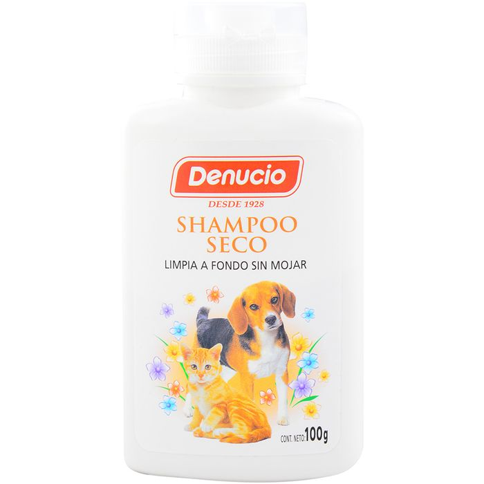Shampoo-Seco-para-Perros-DECAN