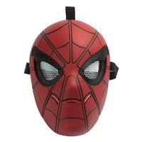 Mascara-con-sonido-y-movimiento-Spiderman