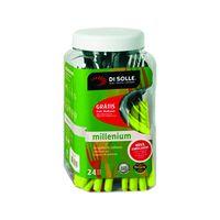 Juego-24-piezas-m-verde-millenium-caja-DI-SOLLE
