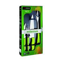 Juego-14-piezas-asado-m-verde-millenium-caja-DI-SOLLE