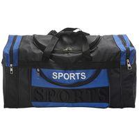 Bolso-deportivo-combinado-negro-azul