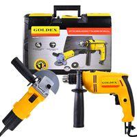 Kit-GOLDEX-Amoladora-115mm---Taladro-13mm