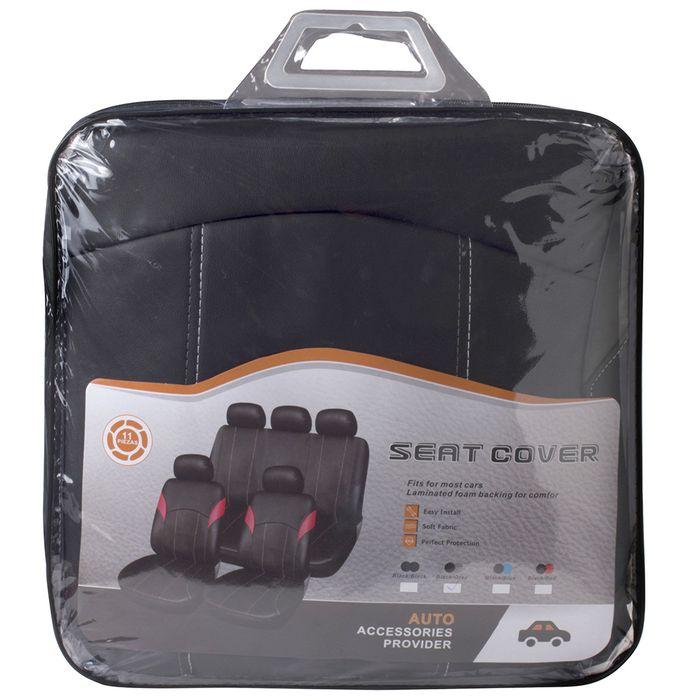 Cubreasientos-SEAT-COVER-en-eco-cuero-11-piezas-negro