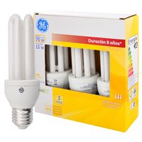 Pack-x-3-Lampara-GENERAL-ELECTRIC-15W-70W--T3-calida