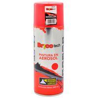 Pintura-en-aerosol-BRICO-TECH-rojo-bermellon-400ml