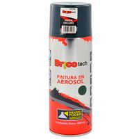 Pintura-en-aerosol-BRICO-TECH-verde-oscuro-400ml
