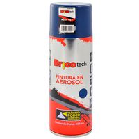 Pintura-en-aerosol-BRICO-TECH-azul-rey-400ml