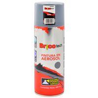 Pintura-en-aerosol-BRICO-TECH-gris-400ml