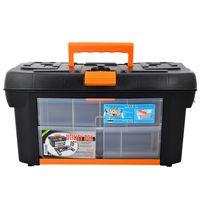 Caja-de-herramientas-16-pulgadas-con-bandeja-organizadora