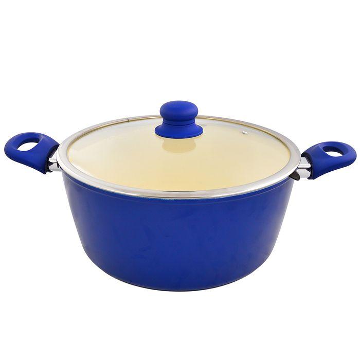 Cacerola-azul-28cm-aluminio-c-revestimiento-en-ceramica--c-tapa-vidrio
