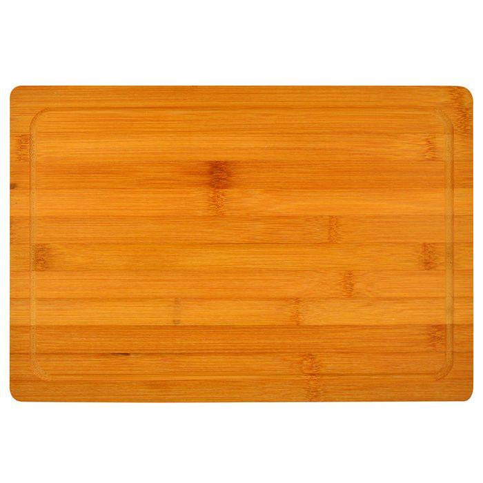 Tabla-de-cortar-37x25cm.bamboo