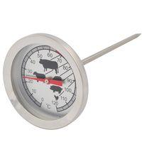 Blister-termometro-para-carne