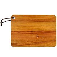 Tabla-de-cortar-32x22cm-madera