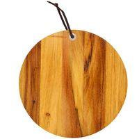 Tabla-de-cortar-redonda-28cm-en-madera
