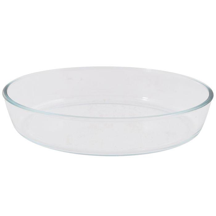 Fuente-oval-2-4L-en-vidrio-templado