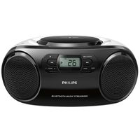 Reproductor-de-cd-portatil-PHILIPS-Mod.-AZ330T