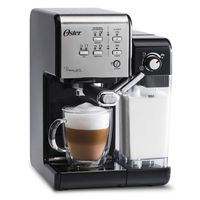 Cafetera-express-OSTER-Mod.-OS-6701-19-bares-1170w