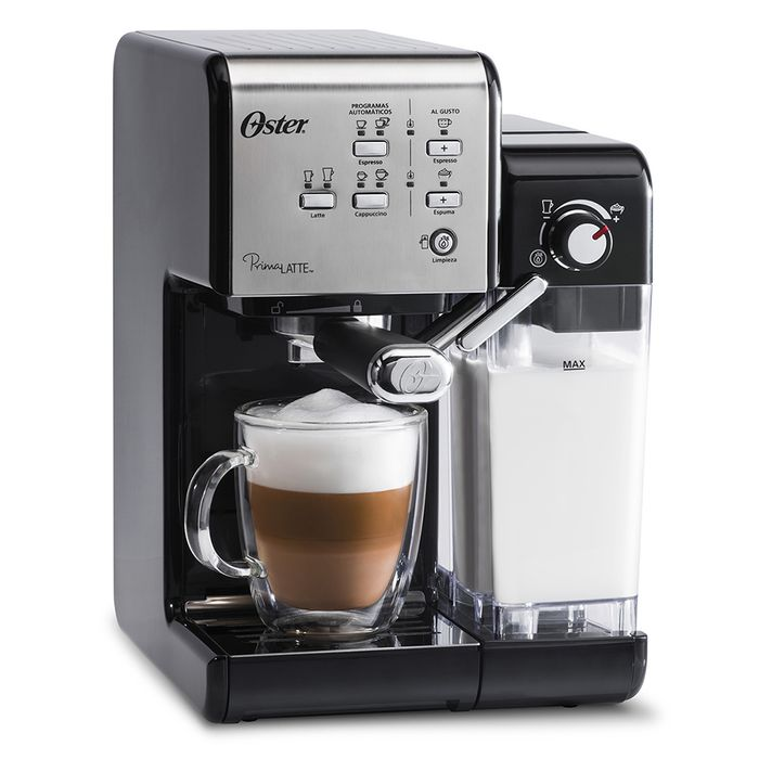 Cafetera-express-OSTER-Mod.-OS-6701-19-bares-1170w
