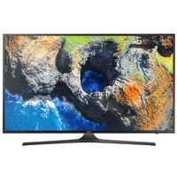 TV-Led-4K-43--SAMSUNG-Mod.-UN43MU6100