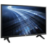 TV-Led-28--LG-Mod.-28MT48DF
