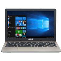 Notebook-ASUS-Mod.-DC-X541SA-N3060