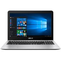 Notebook-ASUS-Mod.-X556UQ-I5-7200U