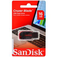 Pendrive-SANDISK-Mod.-Cruzer-cz50-usb-2.0-16GB