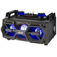 Sistema-de-sonido-SOUNDBOOSTER-Mod.-SB-230