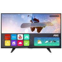 TV-Led-Smart-32--AOC-Mod.-LE3255970