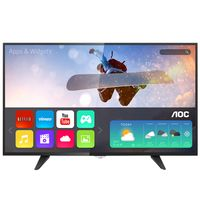 TV-Led-Smart-32--AOC-Mod.-LE3255970