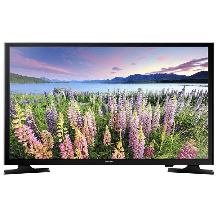 TV-Led-smart-49--SAMSUNG-Mod.-UN49J5200