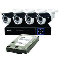 Kit-de-vigilancia-KOLKE-Mod.-KUK-013-4-camaras-8-canales---hdd-1TB