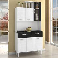 Kit-de-cocina-6-puertas-2-cajones-92x185x36-cm