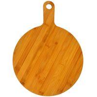 Tabla-redonda-con-mango--38x30x12cm