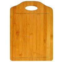 Tabla-rectangular-pasa-dedos-39x28-x12-cm